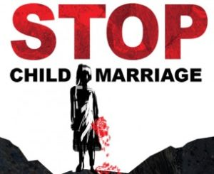 hlc5gsr11y_childmarriage